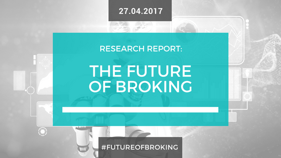 Konsileo launches report on 'The Future of Broking' with the CII & PKF