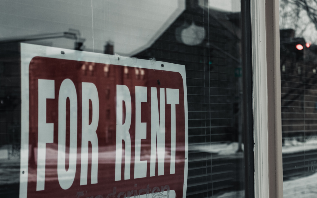 Regulatory Update – Right to Rent Transition Period Extended