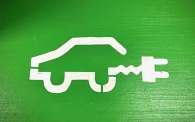 Motor Trade Risk Insights: Understanding the Electric Car Market